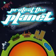 Protect The Planet